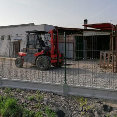 predaj dreva, likvidácia autovrakov a zberný dvor 02